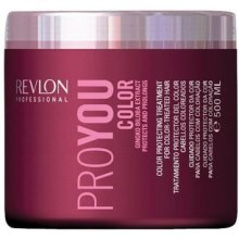 Revlon ProYou Color Mask, Cosmetic 500ml...