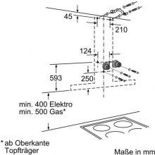 Õhupuhasti SIEMENS LC67KA532 (EEK: A)
