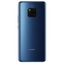 Mobiiltelefon HUAWEI Smartphone Mate 20 Pro...