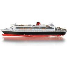 SIKU Ship Queen Mary II