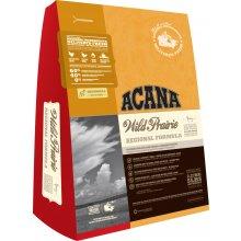 Acana cat Wild Prairie 0,34kg