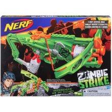 HASBRO Nerf Zombie Strike Crossbow...