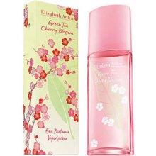 Elizabeth Arden Green Tea Cherry Blossom...