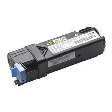Tooner DELL 593-10260, Laser, Dell 1320...