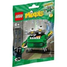 LEGO Mixels Gobbol