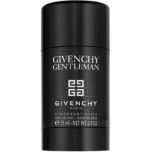Givenchy Gentlemen, Deostick 75ml, Deostick...