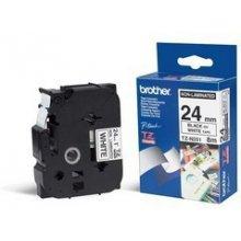 Тонер BROTHER TZe-N251, TZ, чёрный, Box