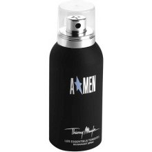 Thierry Mugler A*Men 125ml - Deodorant...