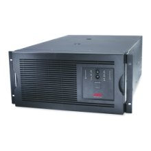 UPS APC Smart- 5000VA 230V Rackmount/Tower...