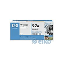 Tooner HP C4092A Ultraprecise Toner must