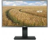 """Monitor Acer 32"""" 2560x1440 (16:9) LED..."""