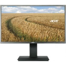 "Monitor Acer B326HUL 32 "", WQHD, 2560 x 1440..."