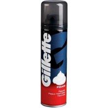 GILLETTE Shave Foam Classic 300ml - Shaving...