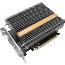 Videokaart PALIT GeForce GTX 750Ti Kalm X...