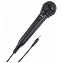 Hama Dynamisches Mikrofon DM 20