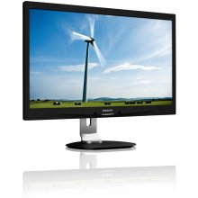 Monitor Philips 271S4LPYEB/00 27inch LED...