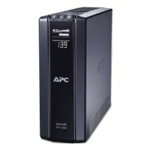 UPS APC Power-Saving Back- Pro 1500VA
