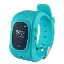 Media-Tech LOCATOR GPS KIDS WATCH TYPE...