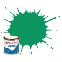 Humbrol Farba Nr50 roheline Mist...