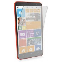 Valma Ekraanikaitsekile Nokia Lumia 1320