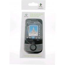 HTC Ekraanikaitsekile Touch Cruise 09...