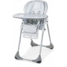 CHICCO Krzesełko Polly 2w1 Polaris