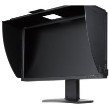 Monitor NEC SpectraView 302 Reference must...