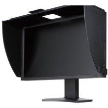 Монитор NEC SPECTRAVIEWREFERENCE 302