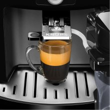 Кофеварка KRUPS Coffee machine EA8298 |...
