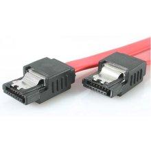 StarTech.com Câble SATA avec verrouillage 30...