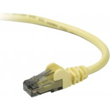 BELKIN CAT 6 network кабель 10,0 m UTP...