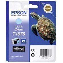 Tooner Epson tint T1575 Light helesinine |...