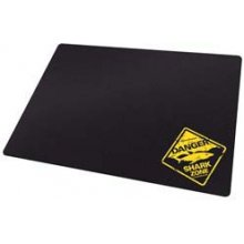 Sharkoon 1337 Tough Gaming Mousepad