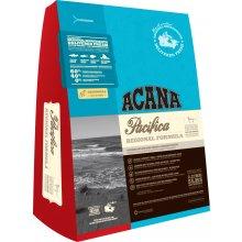 Acana Cat Pacifica 0,34kg