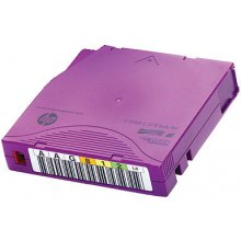 HEWLETT PACKARD ENTERPRISE HP C7976BN, LTO...