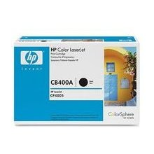 HP INC. HP CB400A Color LaserJet CP4005...