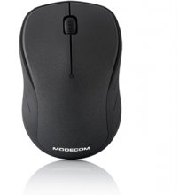 Hiir MODECOM juhtmevaba OPTICAL MOUSE MC-WM7...