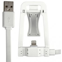 Global Technology kaabel USB koos DOCK...