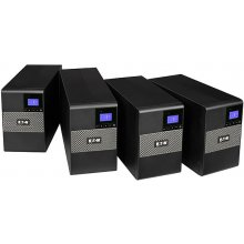 UPS Eaton Power Quality Eaton 5P1150I...