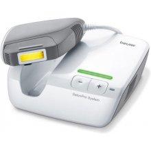 Эпилятор BEURER IPL 9000 +...