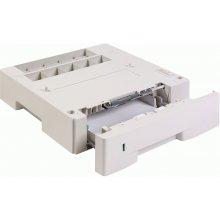 Kyocera PF-100, 60/120, Kyocera FS-1100...