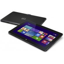 "Планшет DELL Venue 11 Pro 10.8 "", Black..."