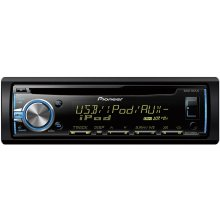 PIONEER Autostereo DEH-X3800UI