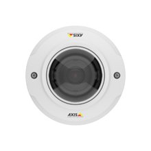 AXIS NET kaamera M3046-V H.264/MINI DOME...