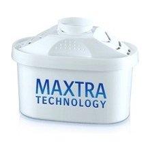 BRITA Refill MAXTRA 3 + 1 pieces