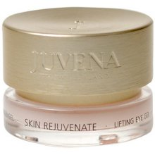 Juvena Skin Rejuvenate Lifting 15ml - Eye...