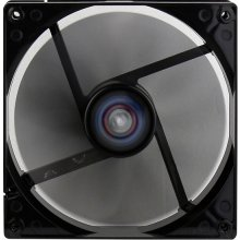 Aerocool Dark Force 14cm, Fan, arvutikorpus...