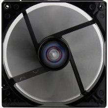 Aerocool Dark Force 14cm, Fan, корпус для...