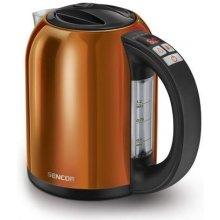 Чайник Sencor Electric Kettle SWK 1273 OR...