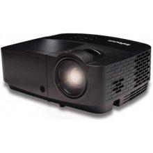 Projektor InFocus IN112x